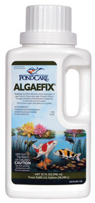 AQP169G Algae Fix 32 Ounces