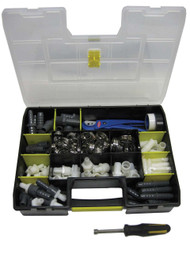 Aeration Accessory Kit