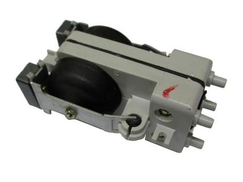 .4 CFM Mini Air Compressor Repair Kit