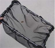 Debris Net For Small Skimmer - Pro Series