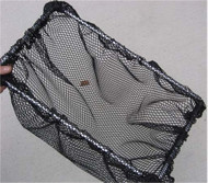 Debris Net For Large Skimmer - Pro Series