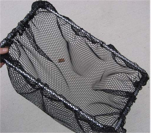 Debris Net For Mini Skimmer - Pro Series