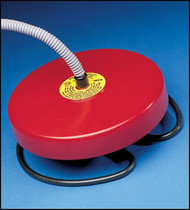 API7521 1500 Watt Floating Heater Pond Deicer With 6' Cord