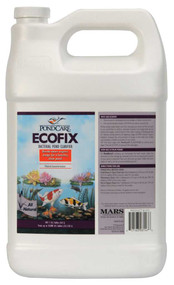 Ecofix gallon
