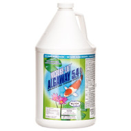 Algaway 60, 128 Ounces - EPA Registered For Algae Control