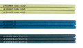 Free Welding Rod Samples