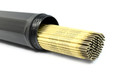 SUPER GOLD WELDING ELECTRODE 10 lbs.