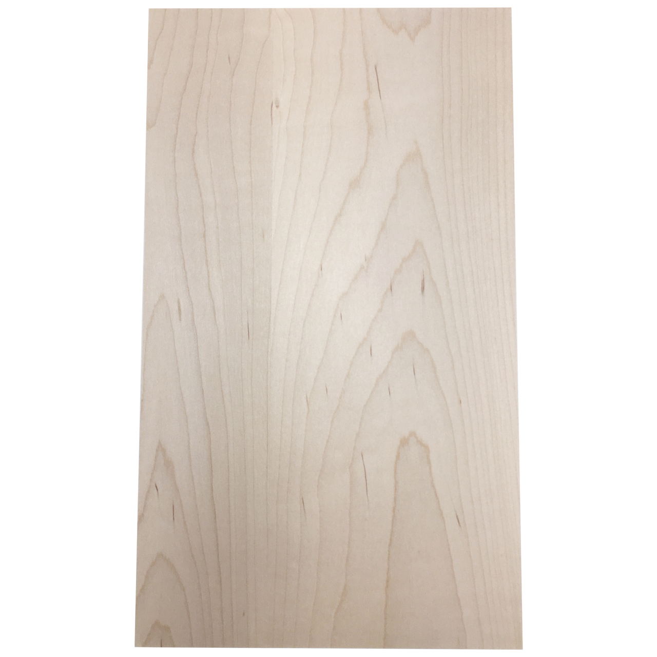 Solid Slab Door   Stain Grade Maple. Loading Zoom. Solid Slab Door   Stain  Grade Maple