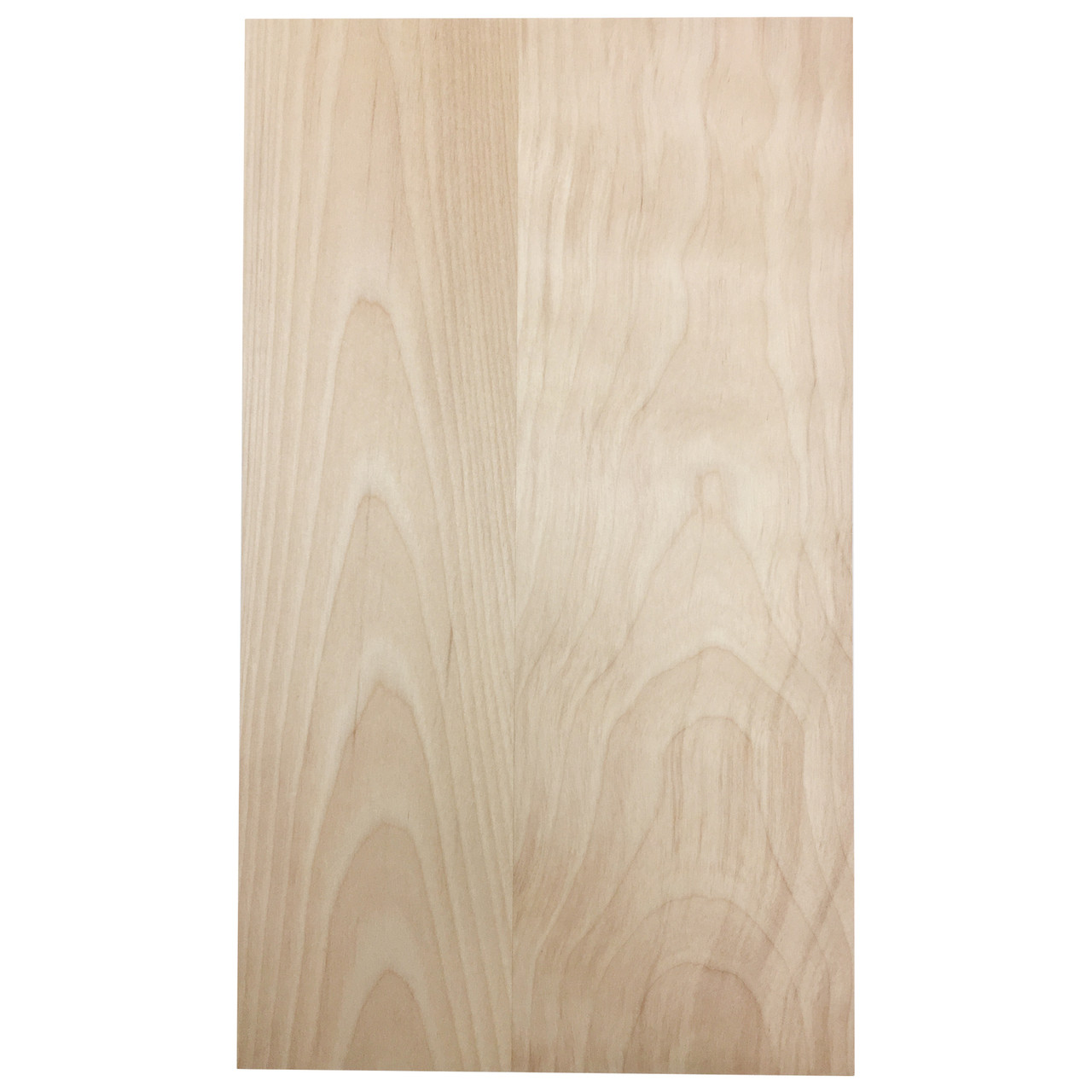 Solid Birch Interior Doors 28 Images 2 Panel Raised Traditional