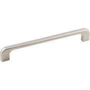 "Alvar Cabinet Pull – 6 19/64"" (160 mm) Center to Center"
