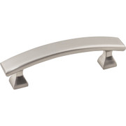 Hadly Cabinet Pull – 3″ Center to Center