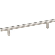 "Naples Cabinet Pull, 6 19/64"" (160 mm) Center to Center"