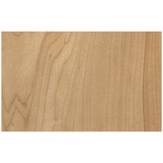 Veneer Sheet - Natural Maple