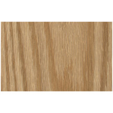 Veneer Sheet - Red Oak