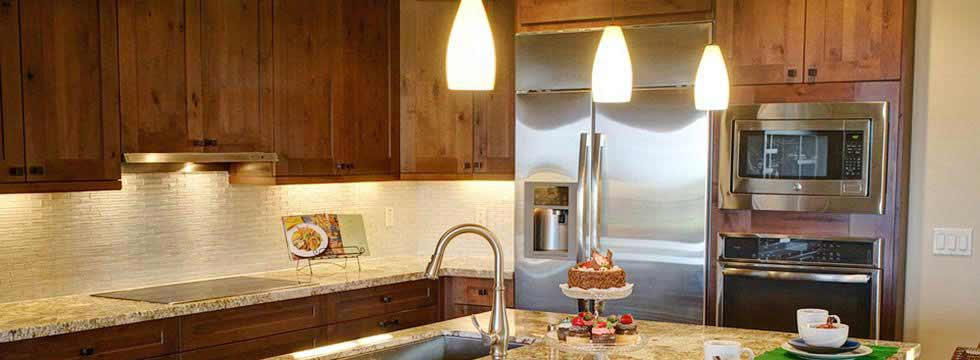 Kitchen Cabinet Doors