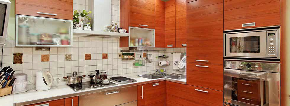 ... Kitchen Cabinet Doors ... : cabinets door - Pezcame.Com