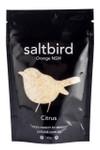 saltbird | flavoured salt | citrus
