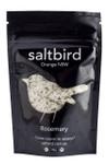 saltbird | flavoured salt | rosemary