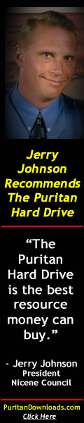 120x600-johnson-phd-best-money-can-buy-black-nicene.jpg