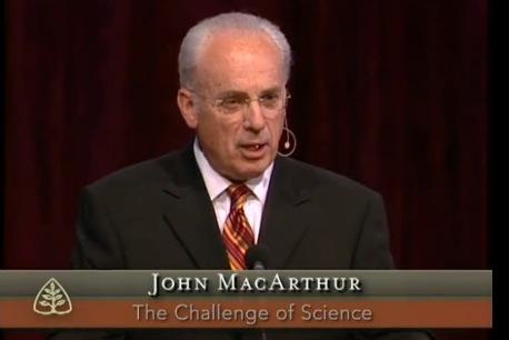 John-MacArthur-Challenge-of-Science.jpg