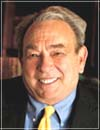 Holiness-of-God-R-C-Sproul.jpg