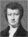 William Cunningham Presbyterian Theologian