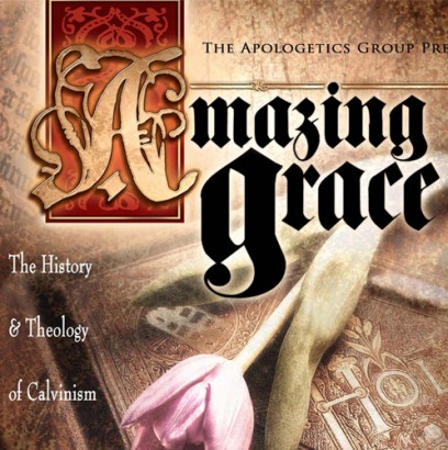 amazing-grace-dvd.jpg