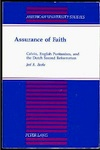Dr-Joel-Beeke-Assurance-of-Faith-Book-Cover.jpg