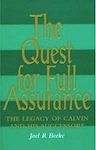 Dr-Joel-Beeke-Full-Assurance-Book-Cover.jpg