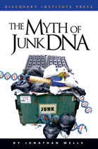 book-myth-of-junk-dna-sm.jpg