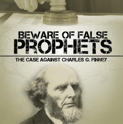 charles-finny-false-prophet.jpg