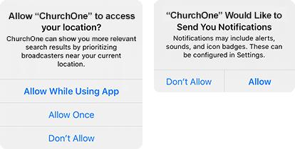 churchone-permissions.png