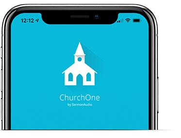 churchone-screen-title.jpg