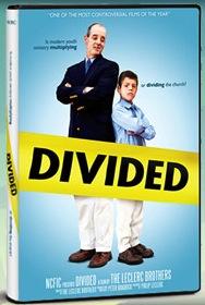 divided-movie.jpg