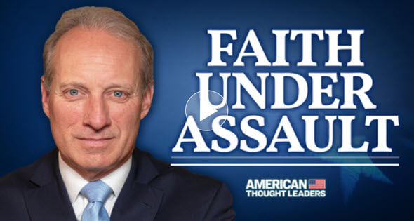 faith-under-assault.jpg