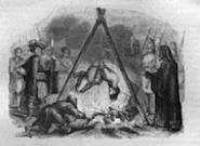 Book-of-Martyrs-John-Foxe-1.jpg