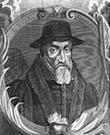 Book-of-Martyrs-John-Foxe.jpg