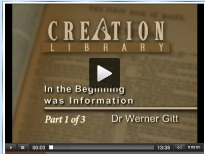 in-the-beginning-was-information-video-part-1.jpg