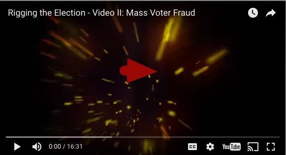 mass-vote-fraud-image.jpg