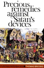 Precious-Remedies-Against-Satans-Devices-by-Thomas-Brooks-Book-Cover.jpg