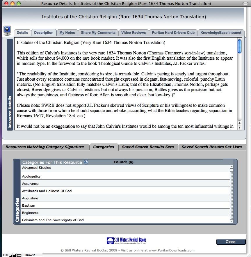 Resource-Details-Screen-Institutes