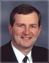 Dr-Joel-Beeke-Assurance-MP3s.jpg