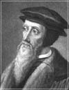John-Calvin-Against-Birth-Control.jpg