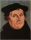 Martin-Luther-Bible-Against-Birth-Control.jpg