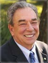Dr. R. C. Sproul