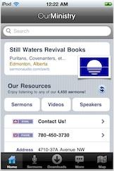 SWRB-iPhone-App-Column.jpg