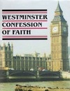Westminster-Confession-Faith-Church-and-State. jpg