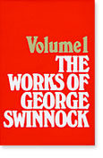 Works of George Swinnock from Banner of Truth
