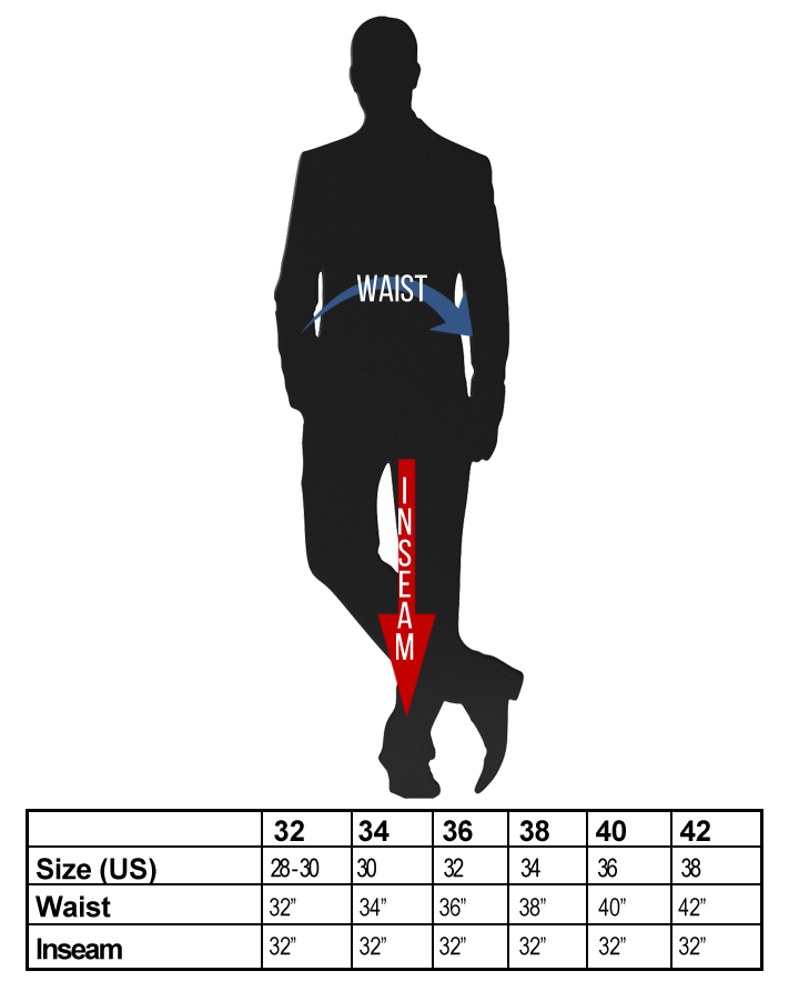 cabal-pants-sizing-chart.png