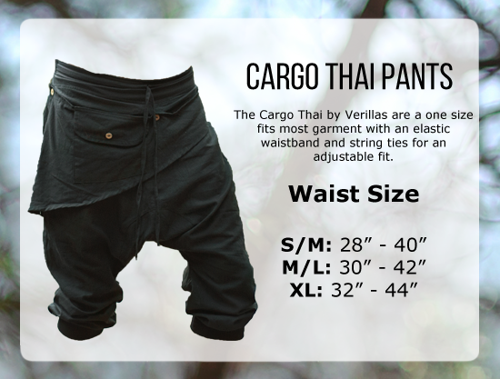 cargo-thai-sizing.png